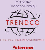 Part of the Trendco Family